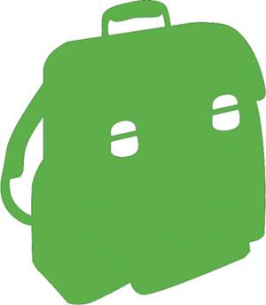 Umweltbildung - BNE für Grundschulen